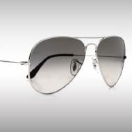 Lucidatura, occhiali in metallo, minuteria metallo